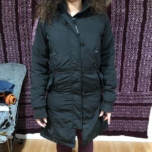 Canada Goose Jackets & Coats - Selling Women's Canada Goose Parka. Size L